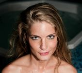 Cayenne Klein, Rocco Sardo - Hose Monster #05 15