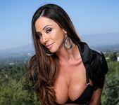 Ariella Ferrera - Titty Creampies #03 8