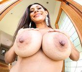 Raylene - Titty Creampies #03 11