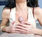 Veronica Avluv, Kevin Moore - Titty Creampies #04 14