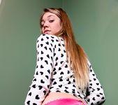 Jessie Andrews - Slutty and Sluttier #16 20