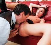 Dana Vespoli, Maddy O'Reilly - Slutty and Sluttier #17 5