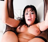 London Keyes - Slutty and Sluttier #17 14