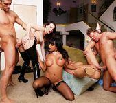 Slutty And Sluttier #06 10