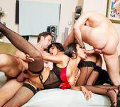 Slutty And Sluttier #06 11