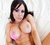 Kendra Lust, Kevin Moore - Tanlines #02 2