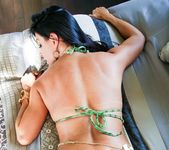 India Summer, Kevin Moore - Tanlines #03 6