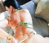 India Summer, Kevin Moore - Tanlines #03 9