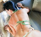 India Summer, Kevin Moore - Tanlines #03 12