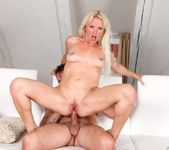 Kathy Anderson - Assfucked Milfs 3