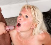 Kathy Anderson - Assfucked Milfs 15