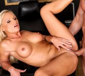Krissy Style, Norby - Assfucked Milfs #02 3