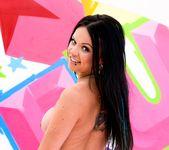 Brittany Lynn - Tattooed Anal Sluts #02 9