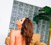 Francesca Le - MILF Gape #02 21