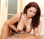 Sirale - Big And Real #06 8