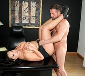 Juliana Grandi - Big And Real #06 8