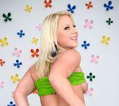 Kimmy Olsen - Mad Asses 2
