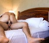 Mischa Brooks - Raw #12 3