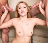 Katie Summers - MILF Angels 15
