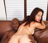 Cali Sweets, Bambi Wolfe, Jack Napier - The Black Pack 10