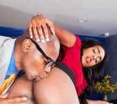 Layton Benton - The Black Pack 2