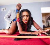 Layton Benton - The Black Pack 4