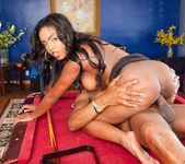 Layton Benton - The Black Pack 10