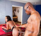 Layton Benton - The Black Pack 14