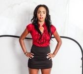 Layton Benton - The Black Pack 17