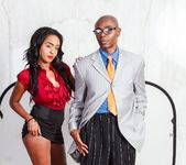 Layton Benton - The Black Pack 22