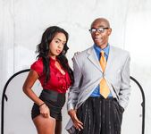 Layton Benton - The Black Pack 23