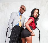 Layton Benton - The Black Pack 27