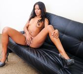 Ashlynn Sixxx - Black Diamonds #02 26