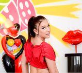 Mischa Brooks - Anal Asses 8
