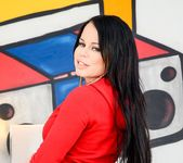 Nikki Delano - Anal Asses 2