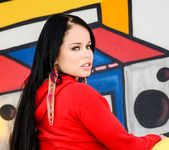 Nikki Delano - Anal Asses 8