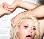 Anikka Albrite - Fetish Fuck Dolls #6 6