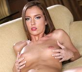 Maddy O'Reilly, Kevin Moore - The Hooker Experience 9
