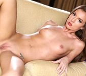 Maddy O'Reilly, Kevin Moore - The Hooker Experience 12