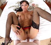 Gia DiMarco, Kevin Moore - The Hooker Experience 14