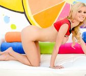 Jessie Rogers - Too Much Anal 10