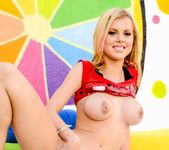 Jessie Rogers - Too Much Anal 15