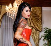 Dana Vespoli, Phoenix Marie - Forsaken 21