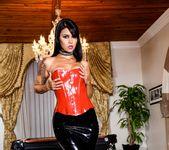 Dana Vespoli, Phoenix Marie - Forsaken 26