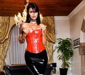 Dana Vespoli, Phoenix Marie - Forsaken 28
