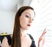 Samantha Ryan - Forsaken 2