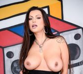 Nikita Denise - MILFs Anal Addiction 9