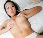 Jayden Lee, Kevin Moore - Panty Pops #07 8