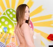 Remy Lacroix - Anal Dream Team 10