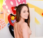 Remy Lacroix - Anal Dream Team 7